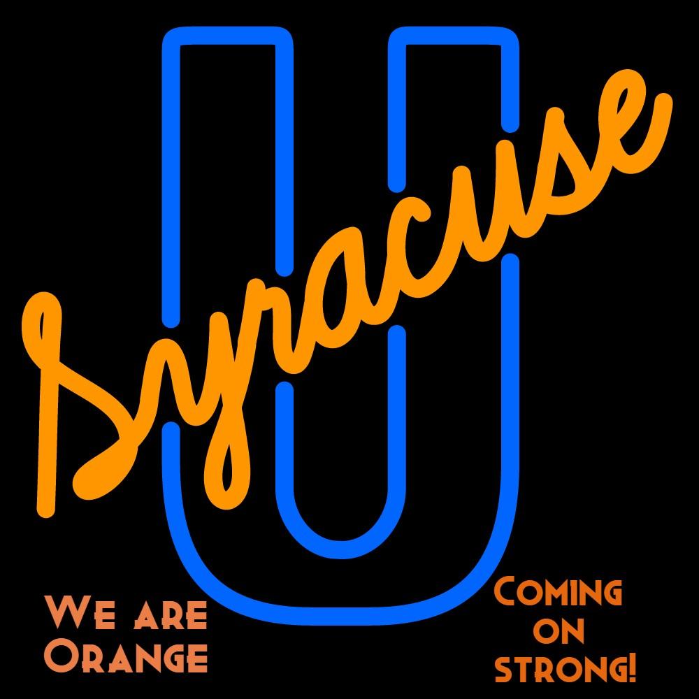 CuseNCAA_Syracuse_Orange_Logo_Neon_Sign_16__x_16_.jpg