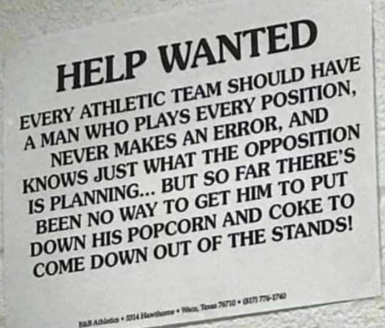 helpwanted.jpg