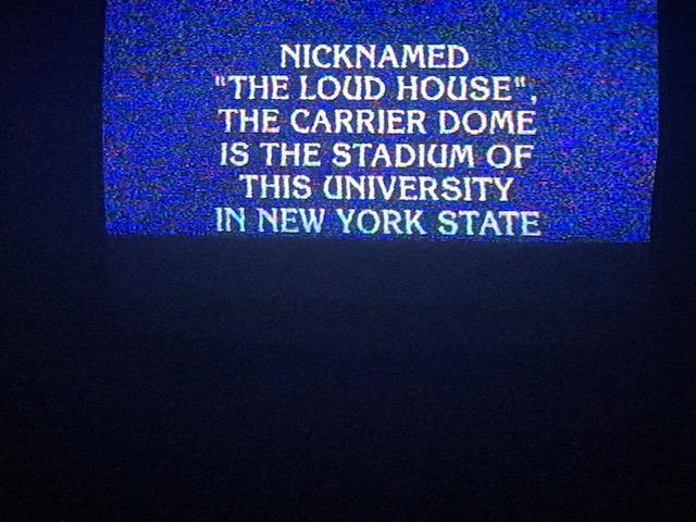Jeopardy Dome Q.jpg