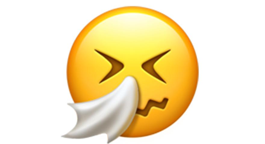 sneezing-emoji.jpg