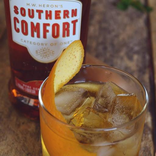 southern comfort orange.jpg