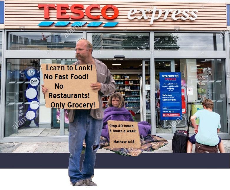 united-kingdom-great-britain-england-london-southwark-tesco-express-outside-exterior-entrance-...jpg