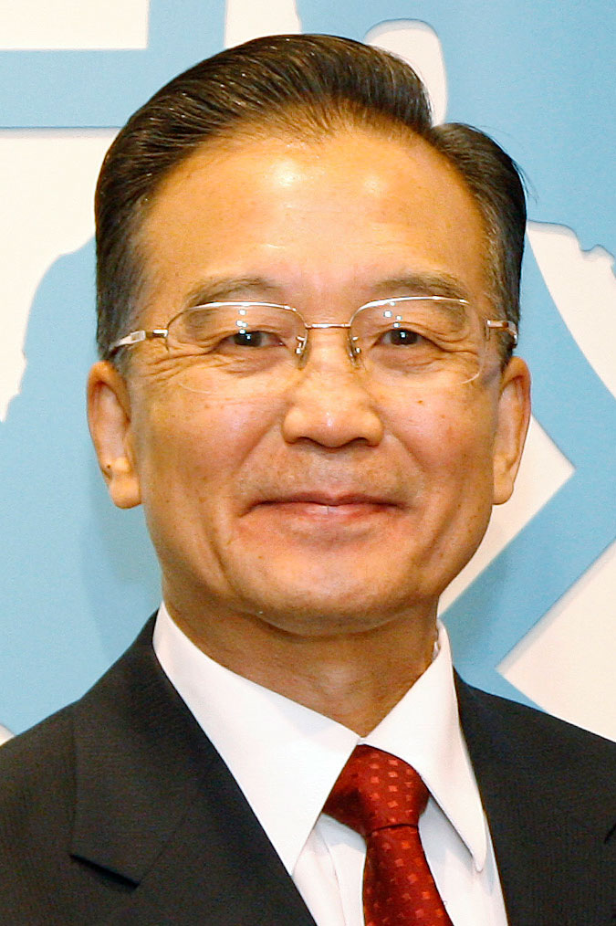 Wen-Jiabao-2008.jpg