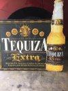 Tequiza Extra.jpg